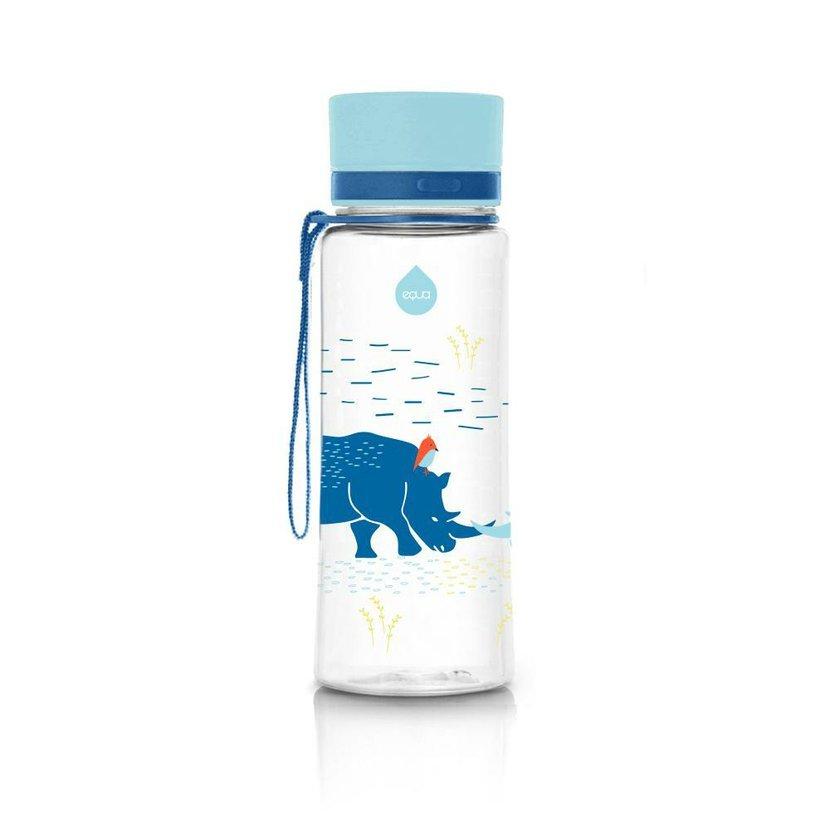 Fľaša EQUA Rhino 834dc2bc195
